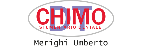 Chimo dental