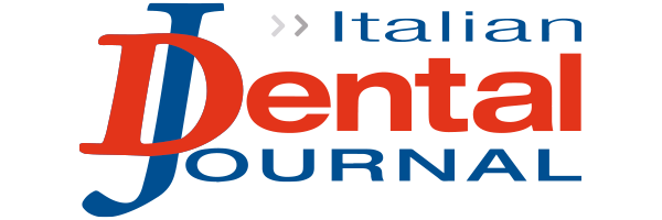 Italian Dental Journal