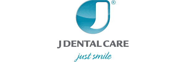 J Dental Care